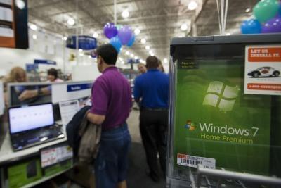 Come smettere di programmi di avvio quando inizio di Windows