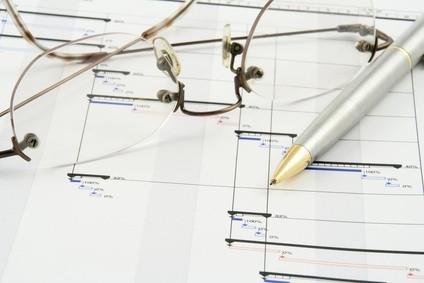 Strumenti open source per la gestione del progetto