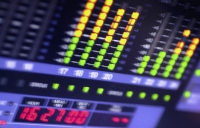 Come dividere una traccia stereo in Audacity