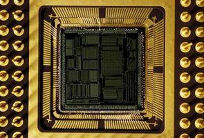 Le somiglianze tra il cervello umano e una CPU