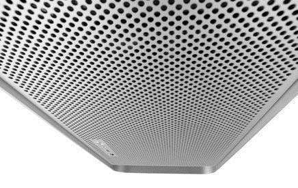 Come sostituire la scheda madre su un PowerMac G5