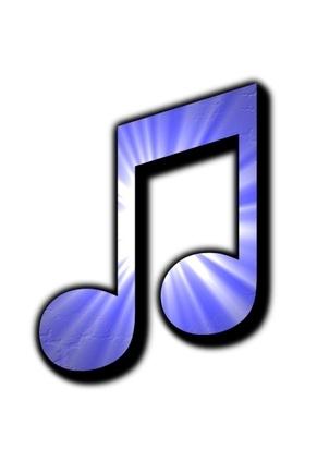 Come eliminare musica Listing Da Windows Media Center