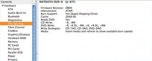 Come convertire MPEG in DVD su Mac