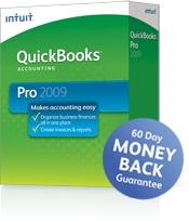 Come trovare le risposte per i problemi QuickBooks