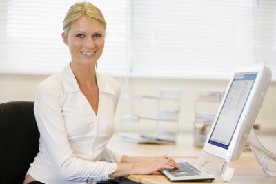 Come creare un Customer Contact List Con Microsoft Office