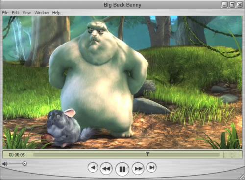 Come convertire QuickTime per Windows Media Player su un Mac
