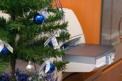 Come modificare Out & Installare toner per HP Laser Jet 1012 Stampante