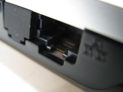 Come collegare una rete DSL