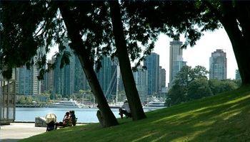 Fastlife incontri Vancouver