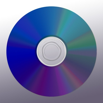 Come dire quale protezione è stato usato su un DVD