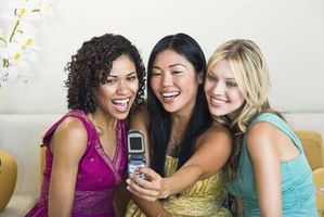 Come installare Facebook Foto Apps