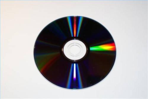Come creare etichette per CD su un Mac