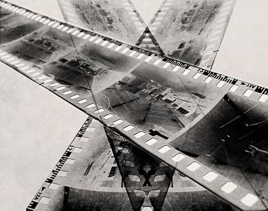 Come convertire un file Movie Maker a un AVI