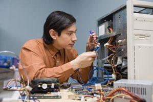 Che cosa è un dispositivo di comunicazione PCI?