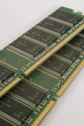La differenza tra DDR SDRAM e DDR II