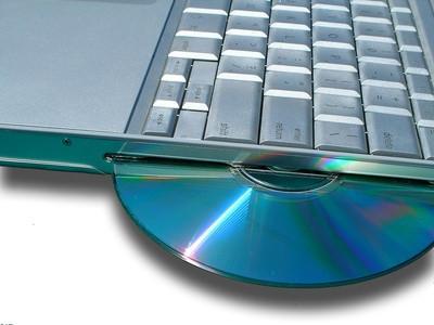 Come modificare una chiave su un PowerBook G4