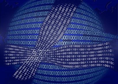 Come accedere alla programmazione di macro