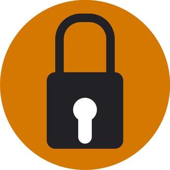 Come rimuovere la password su un file RAR
