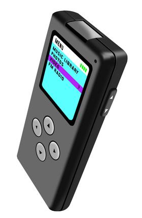 Come scaricare un intero film da Limewire ad un MP3