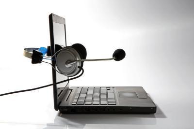 Come fare il vostro meglio del suono di voce con software