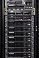 Come impostare la casa Web Server