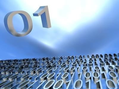 Come eseguire query di Access in Visual Basic