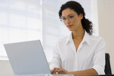 Come installare Windows XP Professional OEM
