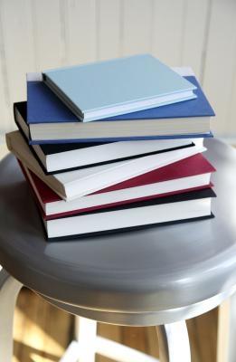 Come Catalogo un libro con un editor