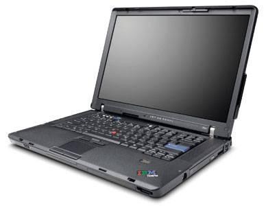 Come riavviare una tastiera portatile Lenovo