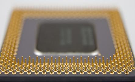 Come sostituire una CPU Optiplex 170L