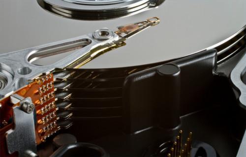 Come trovare un servizio di recupero dati