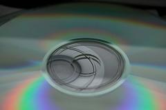Come impedire che un file venga copiato da un CD
