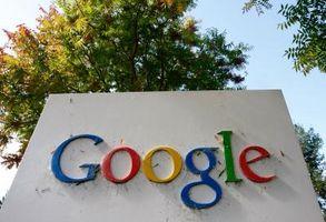 un vecchio eliminati Gmail può essere visualizzato in questo caso?