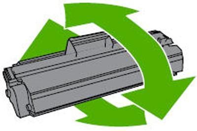 Risoluzione dei problemi stampanti HP LaserJet