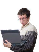 Come incorporare in una pagina web
