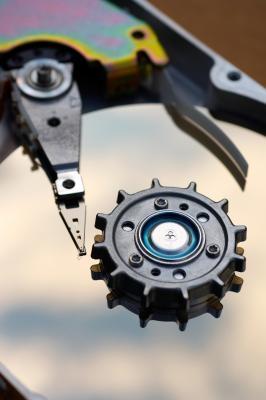 Quali sono dispositivi di memorizzazione magnetici?