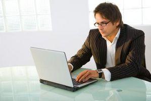 Come ottenere la qualità dell'immagine Impostazione in Internet Explorer