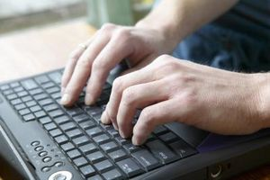 Come cancellare cronologia di Internet Explorer su Exit