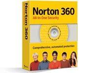 Come scaricare una versione di prova di Norton 360
