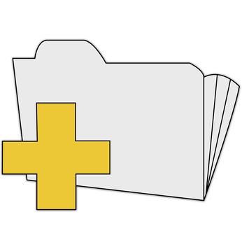 Come copiare un'icona in Word Office 2007