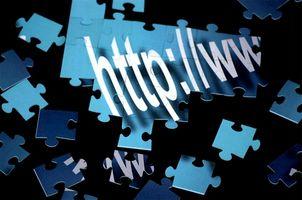 Come trovare le password online