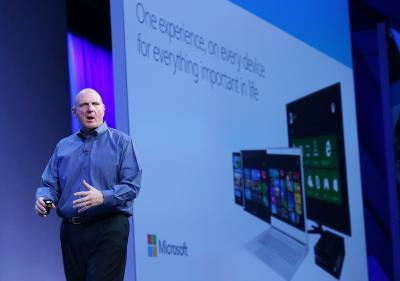 Qual è lo scopo di Microsoft Windows?
