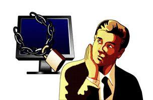 Come nascondere Ritagli Da Amici in Orkut