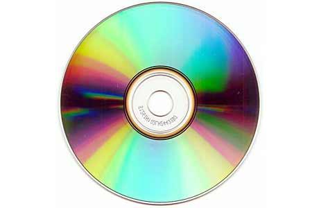Come convertire iTunes Music per Zune