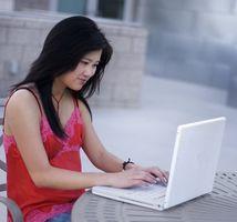 Quali sono i vantaggi di un Webinar per i partecipanti?
