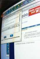 Come recuperare cancellati AOL Mail