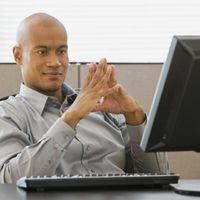 Come creare una scheda E-Business per Gmail