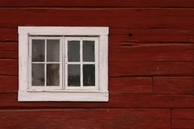 Tipi di finestre con doppi vetri