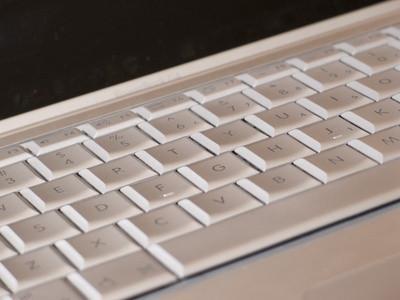 Come ripristinare le applicazioni perso su un MacBook