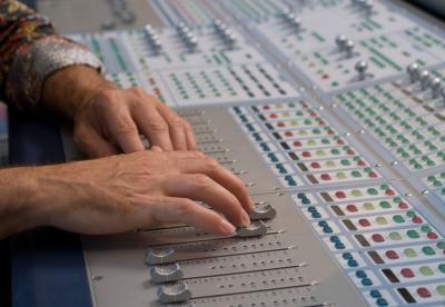 Come installare SoundSoap su Logic Pro